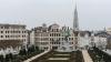 Власти Бельгии намерены выделить 400 млн евро на борьбу с экстремизмом