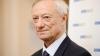 Спецпредставитель ОБСЕ Радойко Богоевич прибудет с визитом в Молдову