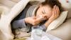 Здоровье многих людей может оказаться под угрозой из-за несвоевременной вакцинации