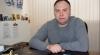 Спецпредставителю Москвы помешали попасть в Приднестровье молдавские пограничники