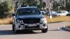 Mercedes вывел на тесты обновленную версию купе GLC (ФОТО)