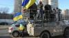 В Одессе подрались пророссийские активисты и участники Автомайдана