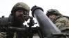 Украинские военные сообщили о многочисленных обстрелах со стороны самопровозглашенной ДНР