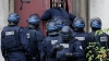 Обезвреженная группа террористов в Сен-Дени готовила новые атаки во Франции