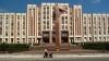 В Приднестровье проходят выборы в так называемый Верховный совет