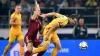 Сборная Молдовы установила антирекорд в рейтинге ФИФА