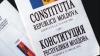 КС рассмотрит запрос о внесении в Конституцию стратегического вектора развития страны