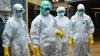 Три новых случая заражения вирусом Эболы зафиксированы в Либерии