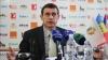 Павел Чебану не уверен в Штефане Стойке на посту тренера сборной