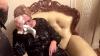 Депутат Рады ударил коллегу стеклянной бутылкой по голове