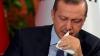 Россия наказывает Турцию за сбитый самолет, Эрдоган сожалеет о происшествии