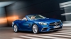 Mercedes представил обновленную версию SL (ФОТО)