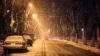 Заботы дорожных служб перед зимним периодом