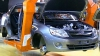 АвтоВАЗ приостановил производство автомобилей