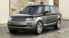 Land Rover создаст конкурента для Bentley и Rolls-Royce (ФОТО)