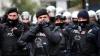 В Турции предотвратили крупный теракт в день атаки джихадистов на Францию