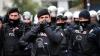 Подозреваемый в причастности к парижским терактам задержан в Турции