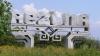 Резинский район отметил 75-летие со дня своего основания