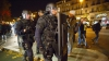 В ходе антитеррористической операции французская полиция арестовала 25 человек