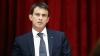 Премьер-министр Франции: теракты в Париже были спланированы в Сирии
