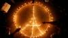 Туристическая и транспортная системы Франции считают убытки в связи с терактом в Париже