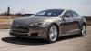 Tesla отзовет 90 тысяч проданных седанов Model S