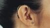 Правительство Словакии подарило Молдове 15 слуховых аппаратов