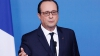 """Олланд пообещал уничтожить группировку """"Исламское государство"""""""