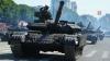 В Приднестровье готовят силовой сценарий захвата власти в Тирасполе