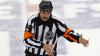 В НХЛ арбитр нанес травму российскому нападающему