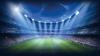 В Лиге чемпионов определились еще четыре участника плей-офф