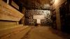 28-летний бразилец провел Хэллоуин в самой большой могиле мира
