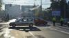 Угроза взрыва в Румынии: вблизи автомобильной заправки обнаружена подозрительная сумка