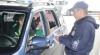 Иностранец c поддельными документами пытался дать взятку на границе Молдовы (ФОТО)