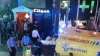 Более 70 человек пострадали в результате давки в ночном клубе на Мальте