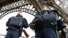 В Париже запретили продажу пиротехники
