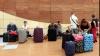 Около 80 тысяч туристов вывезут из Египта в Россию