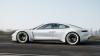 Porsche приступил к испытаниям спорткара 911 следующего поколения