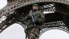 Европейские страны срочно усиливают меры безопасности из-за угрозы терактов