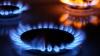 НАРЭ: тарифы на газ для населения завышены
