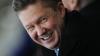 """Глава """"Газпрома"""" стал самым высокооплачиваемым топ-менеджером России"""