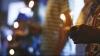 В Кишиневе пройдет флешмоб: манифестанты готовят факелы