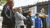 Помогавшие ромам общинные посредники остались без работы