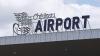 Международный аэропорт Кишинева усиливает меры безопасности