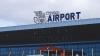 Офицеры СИБ в масках ворвались в здание аэропорта Кишинева