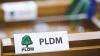 ЛДПМ согласилась участвовать в переговорах по формированию большинства
