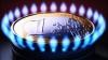 ЕС разрабатывает программу энергетической независимости от РФ