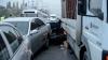 ДТП на трассе Кишинёв-Оргеев: пострадал один человек