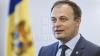 Канду в Риге обсудит проблемы Молдовы на пути евроинтеграции