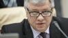 Министр финансов рассказал, что будет в случае неподписания соглашения с МВФ